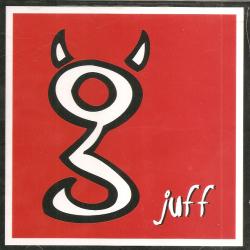 Juff - Juff