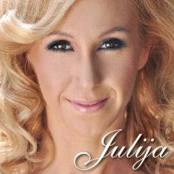 Julija Kramar - Julija