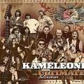 Kameleoni - Ultimate Collection