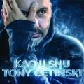 Tony Cetinski - Kao U Snu