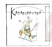 Katarchestra - Katarchestra