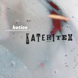 Katice - Kateritem