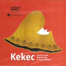 Edward Clug & Katalena - Kekec