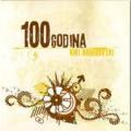 Kiki Rahimovski - 100 Godina