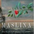 Klapa Maslina - Da Te Mogu Pismom Zvati