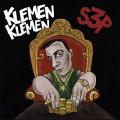 Klemen Klemen - S3P