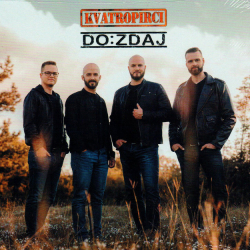 Kvatropirci - Do:Zdaj