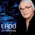 Lado Leskovar - Za Vekomaj