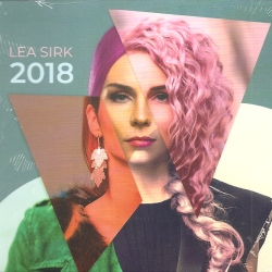 Lea Sirk - 2018