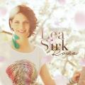 Lea Sirk - Roža