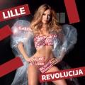 Lidija Bačič - Lille - Revolucija