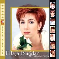 Maja Blagdan - Zlatna Kolekcija