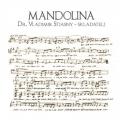 V/A (Različni izvajalci) - Mandolina (Dr. Stanislav Stiasny)