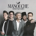 Manouche - Stisn Se k Men