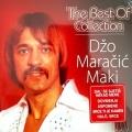 Džo Maračić Maki - The Best Of Collection
