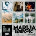 Marija Šerifovič - Best of Collection (2018)