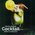 Marko Brecelj - Cocktail (Obilni Vunbacilni)