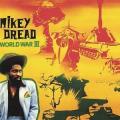 Mikey Dread - World War III