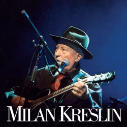 Milan Kreslin - Milan Kreslin