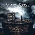 Mary Rose - Resničen Svet