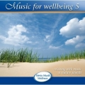 V/A - Music For Wellbeing 5
