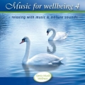 V/A - Music For Wellbeing 4