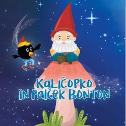 V/A (Različni Izvajalci) - Kaličopko in Palček Bonton
