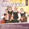 Ansambel Naveza - Če Lahko Bi Me Slišala