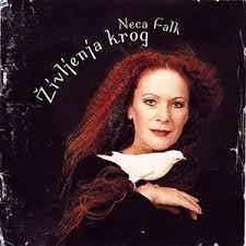 Neca Falk - Življenja Krog