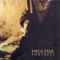 Neca Falk - Portreti