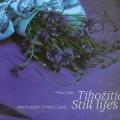 Neca Falk - Tihožitja / Still Lifes