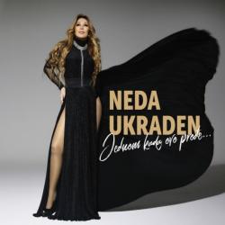 Neda Ukraden - Jednom Kada Ovo Prođe...