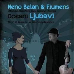 Neno Belan & Fiumens - Ljubavi