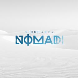 Siddharta - Nomadi