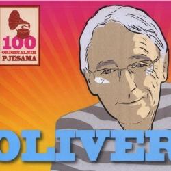 Oliver Dragojević - 100 Originalnih Pjesama