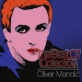 Oliver Mandić - The Best Of Collection