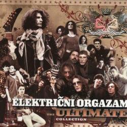 Električni Orgazam - Ultimate Collection (2 x CD)