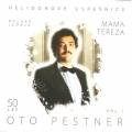 Oto Pestner - Helidonove Uspešnice Vol. 1
