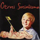 Otroci Socializma - Otroci Socializma