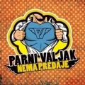 Parni Valjak - Nema Predaje (The Best Of)