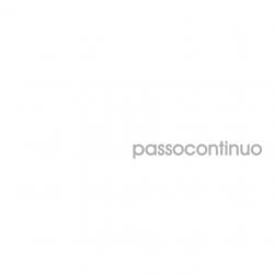 Passocontinuo - Phonic