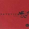 Patetico - Prolog