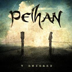 Pelhan - V Neznano