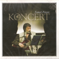 Tomaž Pengov - Koncert