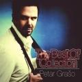 Petar Grašo - Best Of Collection