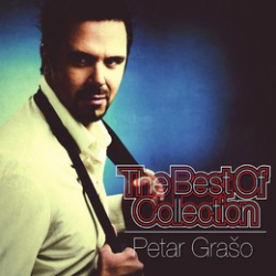Petar Grašo - Best Of Collection