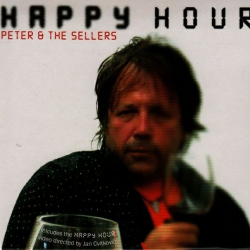 Peter & The Sellers - Happy Hour
