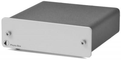 PRO-JECT - Phono Box II (Pre-Amplifier)