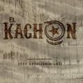 El Kachon - Svet Dovoljenih Laži