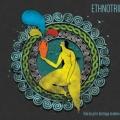 Ethnotrip - Kdo Bo Pil Iz Bistrega Studenca?